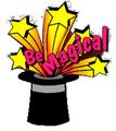 be-magical-logo_transparent_retina